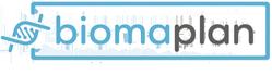 biomaplan