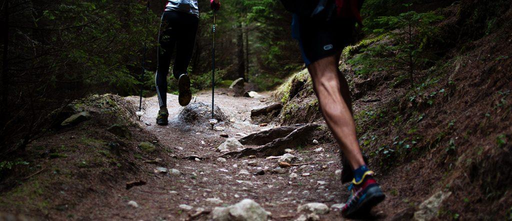 sport e benessere intestino